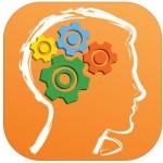 アプリ脳トレ